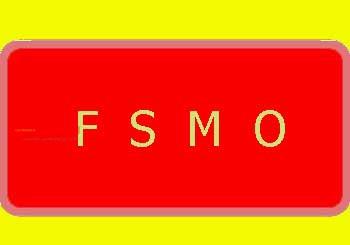 مفهوم FSMO در اکتیودایرکتوری
