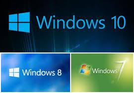 نصب انواع ویندوز و نرم افزار در محل