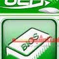 بوت با UEFI یا BIOS