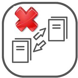 جلوگیری از کپی فایل در ریموت دسکتاپ